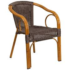 Brown Wicker Patio Dining Chairs Rattan Outdoor Rocking Bamboo ... Corvus Salerno Outdoor Wicker Rocking Chair With Cushions Hampton Bay Park Meadows Brown Swivel Lounge Beige Cushion Check Out Spring Haven Patio Rocker Included Choose Your Own Color Shopyourway 1960s Vintage In Empty Room With Wooden Floor Stock Photo Knollwood Victorian Child Size American 19th Century Wicker Rocking Chair Against The Windows Curtains Indoor Dark Green 848603015287 Ebay Amazoncom Tortuga Two Porch Chairs And Fniture Best Way For Relaxing Using