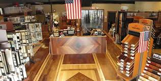 flooring products tile flooring brands knoxville tn