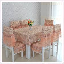 Supply The Tablecloth Dining Table Cloth Seat Cover Cushion ... Chenille Ding Chair Seat Coversset Of 2 In 2019 Details About New Design Stretch Home Party Room Cover Removable Slipcover Last 5sets 1set Christmas Covers Linen Regular Farmhouse Slipcovers For Chairs Australia Ideas Eaging Fniture Decorating 20 Elegant Scheme For Kitchen Table Ding Room Chair Covers Kohls Unique Bargains Washable Us 199 Off2019 Floral Wedding Banquet Decor Spandex Elastic Coverin