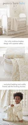 Find Unique And Magical Gifts For Little Ones This Season. Pottery ... Nursery Beddings Babies R Us Registry Not Working 2017 In Pottery Barn Baby Perks Cjunction Outlet Atlanta Ga Great Most Popular Items Kids Fniture Bedding Gifts Assorted Lbook Wedding You Should With Shark Shower Invitation And Card Honey Bee Baby Registry Master Catsheet Bedroom Awesome Console Tables Wood Bed Designs