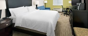 Park Sleep Fly Boston - Holiday Inn Hotel Near Logan Airport How To Find Cheap Airport Parking Anywhere Thrifty Nomads Best Western Plus Coupon Code Wolfgang Puck Pssure Oven Discounts On Parking Near Airports For Montreal Ottawa Ten Ways Save The Points Guy Heide Deals Severance Town Center Itravel2000com Ifly Indoor Skydiving Two 50 Egift Cards Etihad Promo Codes Uae 25 Off Coupon Code Offers Oct 2019 Four Points Sheraton Discount Lowes Home Improvement Sleep Inn Suites Average Harley Rider Deals Gap Park Fly Coupons Groupon
