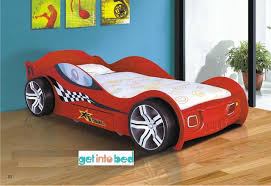 Piquant Red Accessories Racing Single To Twin Race Backseat Step2 ... Fire Engine Bedding Set Bedroom Toddler Bed Step 2 Corvette Z06 To Twin Kids Step2 Truck Red Plans Loft Curtain Firetruck High Sleeper Beds Childrens Kidkraft Power Wheels Cars Hello Kitty Suphero Tractor Replacement Parts Best Resource Fireman 795000 Sears Outlet Walmart Light Buggy All Home Ideas And Decor Little Diy