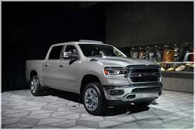 2020 Ram 2500 Cummins Redesign And Concept - Cars And Trucks Lifted Dodge Truck Pics Of Trucks Page 3 Dodge Cummins Pin By Adam Lang On Trucks Suvs And Vans Pinterest Isuzu To Tie Up With Us Largeengine Maker Nikkei Asian Review 494000 Ram 2500 3500 Diesel Pickup Will Be Recalled Due 2018 Heavy Duty Diesel Towing Truck Sale 4x4 6 Speed Cummins Diesel1 Owner This Is Spied 23500 With Updated Torque Wars Hd Claims Most Heaviest 5thwheel My 2016 Turbo 500k Impacted By Latest Recall From 2008 37s Three Inch Lift Baby Guide How Build A Race