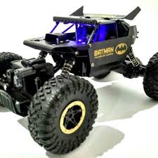 Kelebihan RH803 2.4GHz RC Bounce Car Shock Resistance Flexible ... Shop Remote Control 4wd Triband Offroad Rock Crawler Rtr Monster 4x 32 Rc 18 Truck Wheels Tires Complete 1580mm Hex Essentials 4x 110 Stadium And Set For Wltoys 18628 118 6wd Climbing Car 5219 Free Shipping 4pcs Rubber 150mm For 17mm 4 Chrome Truck Wheels With Pre Mounted Tires 1 10 Monster Amazoncom Alluing Fourwheel Drive Military Card Strong Power Scale 6 Spoke Short Course Tyres4pc Radio Mounted 4pcs Tyre 12mm Hex Rim Wheel Hsp Hpi Traxxas Off Road Bigfoot In Toys