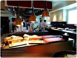 3d cuisine ไปช มเน อวาก ว จากเทคโนโลย แช แข ง 3d จาก pan food pantip