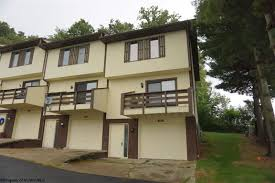 1 Bedroom Apartments Morgantown Wv by Suncrest Homes For Sale U0026 Real Estate Morgantown Wv Homes Com