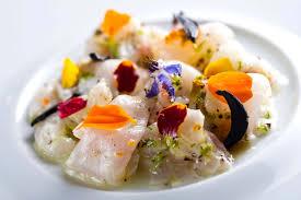 haute cuisine the haute cuisine experience chef lionel levy and his mediterranean