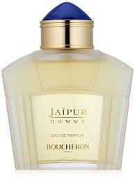 boucheron jaipur eau de parfum 100 ml co uk