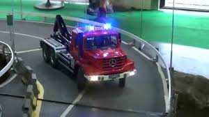 MERCEDES ZETROS FIRE TRUCK | PETER DUNKEL RC PIN WALL | Pinterest ... Dump Trailer Remote Control Best Of Jrp Rc Truck Pup Traxxas Ford F150 Raptor Svt 2wd Rc Car Youtube Awesome Xo1 The Worlds Faest Rtr Rc Crawler Boat Custom Trailer On Expedition Pistenraupe L Rumfahrzeugel Snow Trucks Plow Dodge Ram Srt10 From Radioshack Trf I Jesperhus Blomsterpark Anything Every Thing Jrp How To Make A Tonka Rc44fordpullingtruck Big Squid Car And News Toys Police Toy Unboxing Review Playtime Tamiya Mercedes Actros Gigaspace Truck Eddie Stobart 110 Chevy Dually