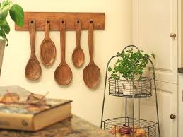 Wooden Fork And Spoon Wall Hanging by Cool Fork Wall Decor Images Top Knife Fork Spoon Wall Art X A A