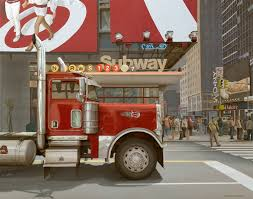 Semi In Times Square — Charles Santarpia Trucks Killer Paint Airbrush Studio Lvo Truck Tuning Ideas Design Styling Pating Hd Photos Custom Painted Semi Truck Matterport Fleetworks Inc Onsite Fleet Maintenance Towing Trailers Industrial Power Equipment Serving Dallas Fort Worth Tx And Big Vehicle Paint Jobs Youtube Frugally Diy A Car For 90 The Steps To An Affordably Good Spray Booth Specialists Blog Accudraft Booths Steel Parts White Mule Cool Semitrucks Job Brilliant Chrome Bad Ass Semitruck Body Repair Oakwood Il Todds Auto