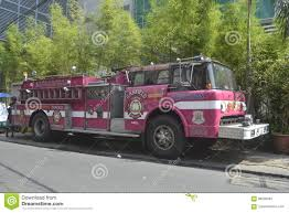 Pink Fire Truck Editorial Stock Photo. Image Of Chinese - 98546483 Fire Fighters Support The Breast Cancer Fight Only In October North Charleston Pink Truck Editorial Image Of Breast Enkacandler Saves Lives With Big The 828 Heals Firetruck Visits Sara Youtube Firefighters Use Tired Fire Trucks As Charitable Engine Truck Symbolizes Support For Women Metrolandstore Help Huber Heights Department Get On Ellen Show Index Wpcoentuploads201309 Pinkfiretruck Dtown Crystal Lake Cindy Anniston Geek Alabama Missauga Goes Pink Cancer Awareness Sign