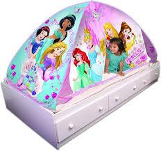 Step2 Princess Palace Twin Bed by Princess Toddler Beds U0026 Canopies Toys