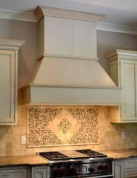 photos of new luxury home selections kitchen cabinet backsplash