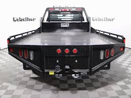 New 2017 Chevrolet Silverado 3500 Platform Body For Sale In Jasper ... Hillsboro Gii Steel Bed G Ii Pickup Used Flatbeds Teuck Bed To Flatbed Would You Convert Page 4 Truck Needs A New Who Runs Flat Beds Plowsite New 2018 Nissan Frontier For Sale In Or 8n0114 Industries Introduces A Open Car Tandem Axle Alinum Gallery Monroe Equipment Flat Beds Lazy T Tire Implement 2017 Chevrolet Silverado 3500 Platform Body Jasper Hillsboro 3000 Series Lloyd Ford Dealership Itasca Tx 76055
