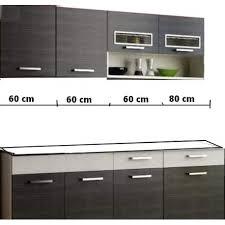 conforama cuisine 駲uip馥 pas cher cuisine 駲uip馥 bordeaux 100 images table cuisine am駻icaine