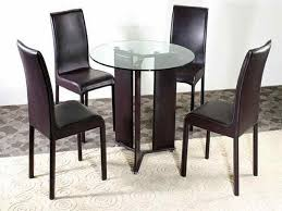 Ikea Dining Room Table by Dining Room Sets Ikea 28 Images Dining Room Sets Ikea