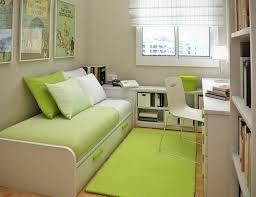 Modern Concept Bedroom Decoration Idea Small Decorating New Ideas
