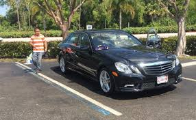Simply The Best Mobile Detailing In Naples, FL 2018 Subaru Truck Luxury 2019 Pickup Based On Viziv 7 Audi Q7 Cd Best Midsize Suv For 2017 Whats The Best 34ton Work News Carscom 25 Future Trucks And Suvs Worth Waiting For Top 10 Cars Of Consumer Reports Autoguidecom Ram Limited Tungsten 1500 2500 3500 Models Earns Car And Driver Toprated Edmunds The New Hyundai Santa Cruz Has Been Confirmed 6 Reliable Used Prettymotorscom Ford 250 Colors F 150 America S