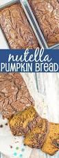 Pumpkin Fluff Dip Without Pudding by 177 Best The Best Fall Ideas Images On Pinterest Pumpkin Recipes