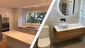 Bathroom Renovations Melbourne Beautiful New Bathroom Renovations Melbourne My Bath
