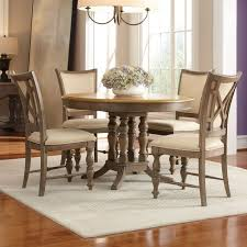 5 Piece Oval Dining Room Sets by 42 Best Tables Images On Pinterest Kincaid Furniture Dining