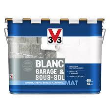 peinture sol garage brico depot ciabiz