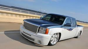 Cool !!! 2009 GMC Sierra Charlie - YouTube Busted Bottomz Jrm Photos Ga Members Rides Maitland Street Rodders Incporated 1997 Ss S10 Bagged 20 Centerline Smoothies One Day In Acrophobia 2000 Chevy Dualie Tow Pig Gets The Job Done Style 2015 Slamfest Show A Quarter Century Of Doing It Right Photo Car Show Before And After Pics Video Photography Silveradosscom 2009 Grounded 4 Life One Day Slam Custom Truck Shows Mini Kyneton Club Datsun Stanza Youtube 2008 Ford F250 Acro Rearanged Gary Donkers 1995 Ranger Slamd Mag Truckin Magazine Best 2013 Image Gallery