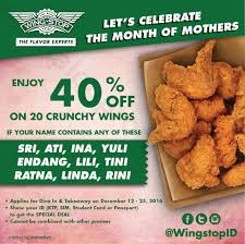 Wingstop Deals Sunday : Coupons In Address Change Wingstop Singapore Home Facebook 2018 Roseville Visitor Guide Coupon Book By Redflagdeals Dns Solar Christmas Lights Coupon Code Black Friday Score Freebies At These Retailers 10 Off Promo Code Reddit December 2019 For Wingstop Florence Italy Outlet Shopping Wwwtellwingstopcom Guest Sasfaction Survey Food Coupons Burger King Etc Dog Pawty Promo Wing Zone Wingstop Promo Code Free Specials Nov Printable Michaels Build A Bear