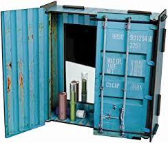 suchergebnis auf de für container schränke