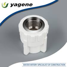 Dresser Couplings For Galvanized Pipe by Johnson Coupling Johnson Coupling Suppliers And Manufacturers At