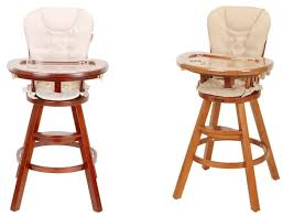 Graco Recalls Wood High Chairs   Child Injury Attorney   Child ... Chairs Sophisticated Evenflo High Chair Replacement Cover With Types Of Seats In Cars Pivot Parts Graco Eddie Bauer Wooden Pads Gracouk Milestone Allinone Car Seat Junior Toddler Seats Seat 2019 Baby Sack Portable Baby Accessory High Chair Cover Replacement Pad Duodiner 3in1 Convertible Metropolis Slim Snacker Whisk Blossom Booster Browntan Recall At Walmart 2018 Popsugar Family Amazoncom Ikea Antilop Highchair Covers Cushion By At
