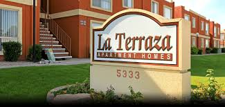 La Terraza - Apartment Homes In Phoenix, AZ Filejardinette Apartments Los Angelesjpg Wikimedia Commons Bahia De La Plata Estepona Apartments 2700 Andaluza Estates La Terrazza Colma 7800 El Camino Real Historic Medical Building Converted To 42 Lofts In Dtown La Esperanza Apartment Homes Orlando Fl Maison River Oaks Houston Tx For Sale Quinta Marbella Hollywood Rent Luxury Ca Best Price On Shangrila Singapore Reviews Added 7551 The Last Six Years Curbed 25room Neuillysurseine Le Jatte Gatehouse Metairie