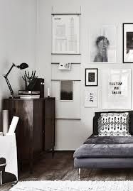 100 Super Interior Design The Monochrome Home Of Finnish Er Laura Seppnen