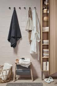 vilto serie aufbewahrungsmöbel fürs badezimmer kleines
