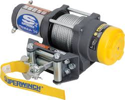 3,500 Lb 12V DC High Performance ATV Winch | Princess Auto Used 16x Dp Winch 51882 25t Work Boatsbarges Price 7812 For Sale Superwinch Industrial Winches Cline Super Winch Truck Triaxle Tiger General Econo 100 Lb Recovery Trailer Tstuff4x4 1986 Mack R688st Oilfield Truck Sold At Auction Trucks Trailers Oil Field Transport And Heavy Haul Sale Llc Rc Adventures 300lb Line The Beast 4x4 110 Scale Trail Stock Photos Images Alamy A Vehicle Onto Car Tow Dolly Youtube
