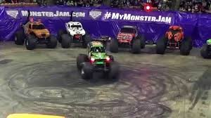 Monster Jam Grave Digger Donut Competition Monster Truck 2015 New ... Miami 2015 Time Lapse Youtube Monster Jam Trucks Bbt Center In Florida 080520173 Jam 2014 Family Fun At Sun Life Stadium Frugality Is Free Famifriendly Things To Do Rev Up With Monster Trucks Wind Steam Card Exchange Showcase Buy Tickets Now Results Flip For Ring Power Machines 100 Truck Triple Threat Sunrise Fl Photos Anaheim 1 Tour January 14 2018