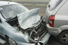Manhasset Car Accident Lawyer NY - FREE ADVICE