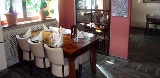 arjun restaurant lichtenberg berlincard