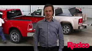 Radco Truck Accessory Center - YouTube Gaming The Undcover Tonneau Covers Elite Lx Series Truck Bed Cover Is Top Radco Truck Accessory Center Baxter Mn 2018 Find A Accsories Distributor Near You Go Industries Ultimate Omaha Rack For Roof Tent Accsories Pinterest Trucknvanscom Tumblr Blaine Minnesota Automotive Parts 2016 Catalog Sunny Luverne Grille Guard Install Our Installs Youtube Gaming