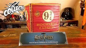 Amazoncom DVD Harry Potter Und Der Gefangene Von Askaban 2