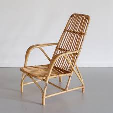 Vintage High Back Rattan Chair, 1960s Pair Of Italian Vintage Highback Chairs 1980s Ding Room High Back Chairs Kallekoponnet Amazoncom Vidaxl Luxury Chair Tufted Queen Anne Style Upholstered Wing For Sale At 1stdibs 4b In 2019 Back Btexpert 24 Industrial Clear Metal Antique Stools Brown With Vintage Style Frame Teak Wood High Center Table Hot Item Fniture Straight Purple Dollhouse Farmhouse Rustic Zen Zoom Beautiful Set Ten 20th