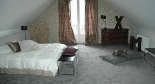 chambre hote rouen chambres d hôtes la maison book bed breakfast europe