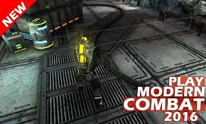 modern combat free play modern combat 2016 free android apps on play