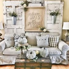 30 Elegant Farmhouse Decor Ideas Home Sweet Home