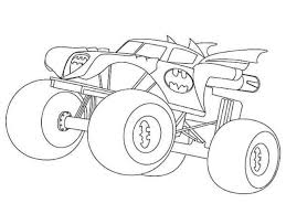 100 Monster Truck Coloring Fresh Lego Pages Teachinrochestercom