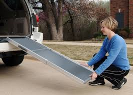 Solvit Deluxe Telescopic Dog Ramp From Easy Animal Extendable Dog Ramps 100kg Weight Limit Best For Car Or Suv 2018 Ramp Reviews Pet Gear 70 In L X 195 W 4 H Trifold Ramppg9300dr Champ Howto Guides Articles Tagged Ramps Page 2 Solvit Smart Junior Petco Youtube For Pickup Trucks Black Widow Alinum Extrawide How To Build A Dog Ramp Dirt Roads And Dogs Suvs Cars And Pro Rage Powersports 8 Ft Extra Wide Folding Live