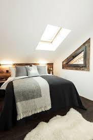 schlafzimmer dachschräge 33 ideen für den schlafbereich