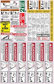 Image Result For Truck WARNING DECALS | Placards And Decals ... Hmodel Decals Aircraft Decals Hmd48060 Hnants Ford F150 Side Stripes Eliminator Door Hockey Stick Rally This Us Armored Gun Truck Model Kit Is Made By Italeri In 135 Main Website Y Dodge Ram Double Bar Hood Hash Marks Slash Vinyl Ea Electronics Zscale Monster Trains Matchbox 13c Thames Trader Wreck Transfersdecals Cc11510 Aec With Munro 150 Hauliers Of Renown Diecast Model Gofer Racing 124 125 118 Scale Sponsor Set 1 For Rling Bros Barnum Bailey For 1950s Mack Trucks Don Ho Brass Train Omi 39261 Up Union Pacific Ca1 Wood Caboose Datsun Mpc