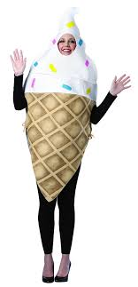 Amazon.com: Rasta Imposta Ice Cream Cone, Multi, One Size: Clothing 20 Creative Costume Ideas For People In Wheelchairs Halloween Ice Cream Man Chez Mich Top 10 Great Cboard Craftoff Entries Two Men And A Truck Truck Cricket Wireless Commercial Youtube Mr Sundae Hat Stock Photos Images Alamy Holy Mother F Its An Ice Cream Morrepaint Rotf Skids And Mudflap Cream Repaint Karas Party Social Summer Vintage New Ice Truck Rolls Into Town By Georgia Sparling Marion Kids Swirlys Size 46x 7249699147 Ebay The Jordan Journeys Come Get Your